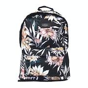 Rip Curl Dome Playa Womens Backpack