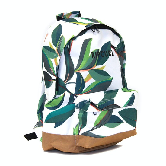 Rip Curl Dome Palm Bay Womens Backpack