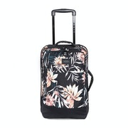 Rip Curl F-light Cabin Playa Womens Luggage