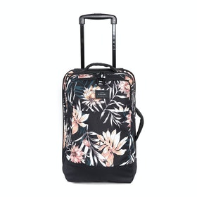 Rip Curl F-light Cabin Playa Womens Luggage - Black
