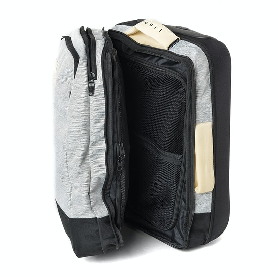 Rip Curl F-light Cabin Mix Wave Womens Luggage