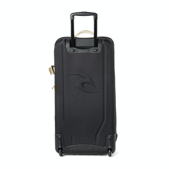 Rip Curl F-light Global Mix Wave Womens Luggage