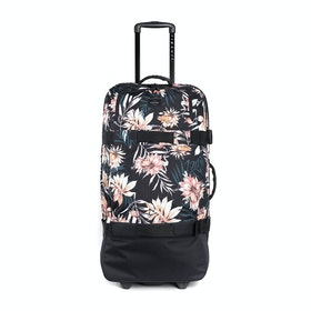 Rip Curl F-light Global Playa Womens Luggage - Black