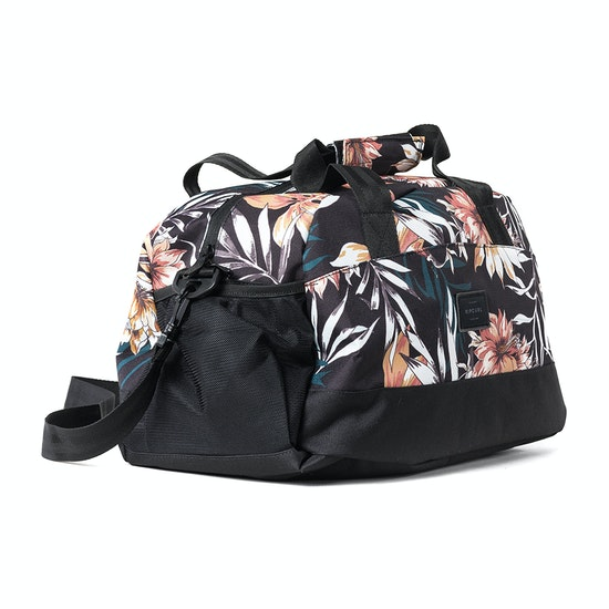 Rip Curl Playa Gym Bag
