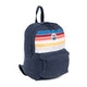 Rip Curl Keep On Surfin Backpack