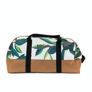 Rip Curl Palm Bay Duffle Bag