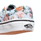 Vans Era Kids Shoes