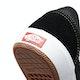 Calzado Vans Gilbert Crockett 2 Pro