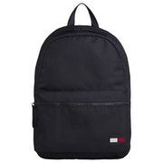 Tommy Hilfiger TH Core Backpack