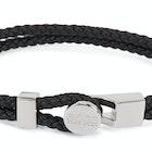 Bracelet BOSS Batson