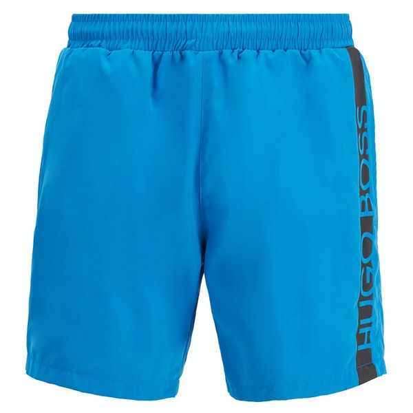 BOSS Dolphin Men's Swim Shorts