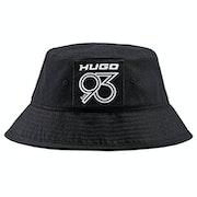BOSS '93 Badge Bucket Mens Klobouk