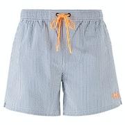 BOSS Velvetfish Swim Shorts