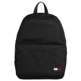 Borsone Tommy Hilfiger TH Core - Black