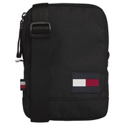 Tommy Hilfiger Tommy Core Compact Schoudertas