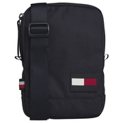 Tommy Hilfiger Tommy Core Compact Messenger Bag