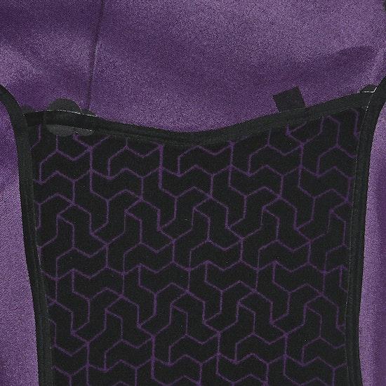 Billabong 3/2mm Furnace Revolution Chest Zip Wetsuit