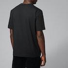 BOSS Touch Up Short Sleeve T-Shirt