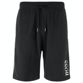 BOSS Authentic Shorts - Black