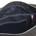 Tommy Hilfiger Clean Nylon Reporter Men's Messenger Bag