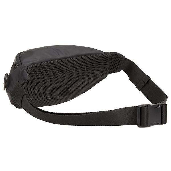 Tommy Hilfiger Flag Logo Crossbody Men's Bum Bag