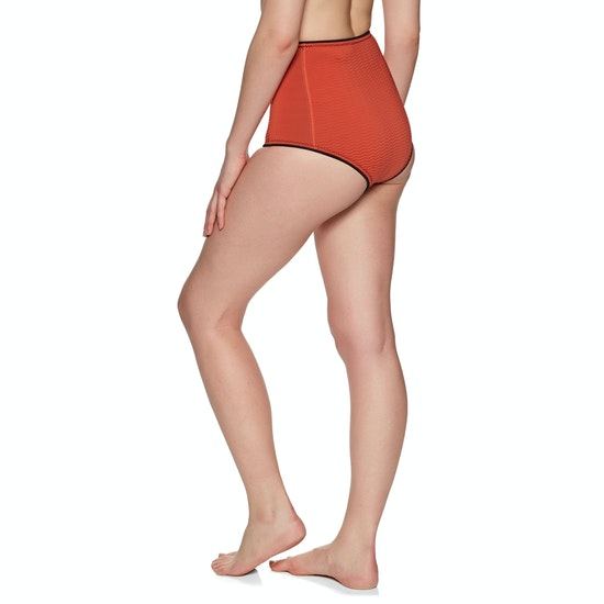 Billabong Hightide Short Womens Wetsuit Shorts