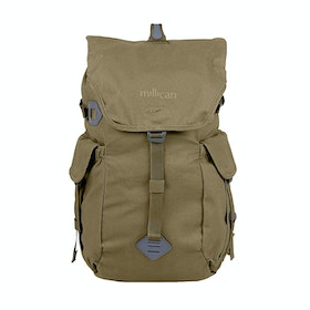 Millican Fraser 32L Backpack - Moss
