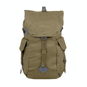 Millican Fraser 32L Backpack - Moss