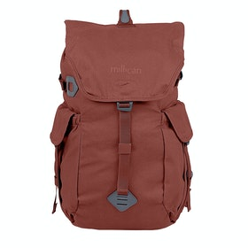 Millican Fraser 32L Backpack - Rust