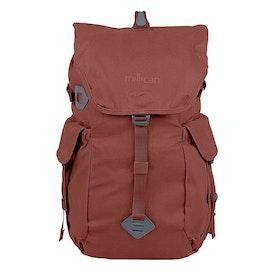 Millican Fraser 32L Backpack - Rust