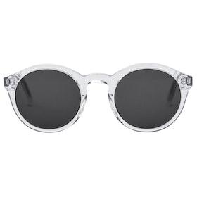 Occhiali da Sole Monokel Barstow - Crystal
