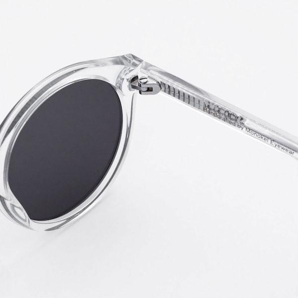 Monokel Barstow Sunglasses