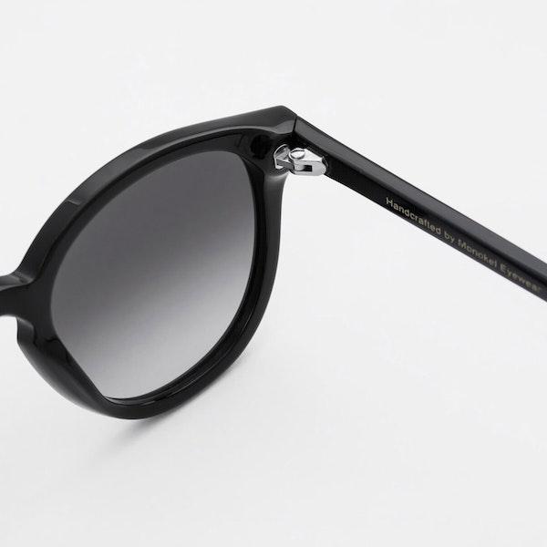 Monokel Nelson Sunglasses