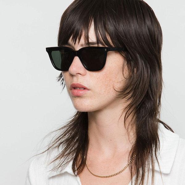 Monokel Robotnik Sunglasses