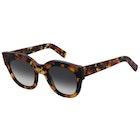 Monokel Cleo Sunglasses