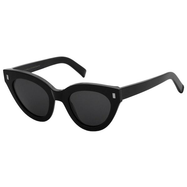 Monokel Neko Sunglasses