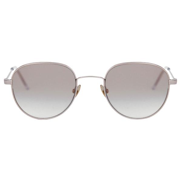 Monokel Rio Sunglasses
