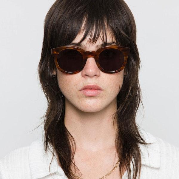 Monokel Shiro Sunglasses