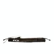 FCS Cam Lock Double Soft Surfboard Rack