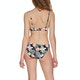 Roxy Beach Classic Bandeau Bikini