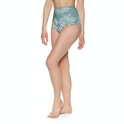 Billabong 1mm Hightide Womens Wetsuit Shorts