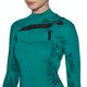 Billabong 3/2mm Furnace Synergy Chest Zip Womens Wetsuit