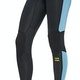 Billabong 3/2mm Synergy Back Zip Wetsuit