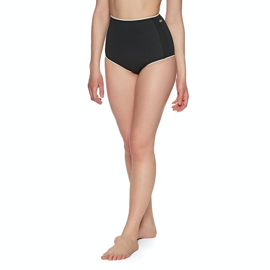 Billabong E Hightide Short Womens Wetsuit Shorts