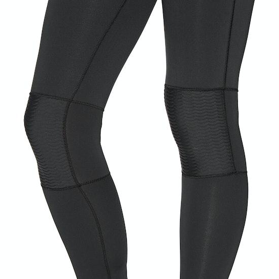 Billabong 2mm Eco Sol Sista Long Jane Wetsuit