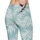 Billabong Skinny Sea Legs 1mm Womens Wetsuit Pants