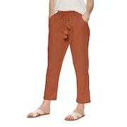 Billabong High Sun Womens Trousers
