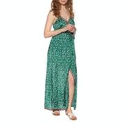 Billabong Soft Seas Womens Dress