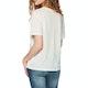 Billabong Free Your Mind Womens Short Sleeve T-Shirt