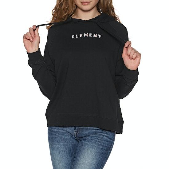 Element Modern Pullover Hoody